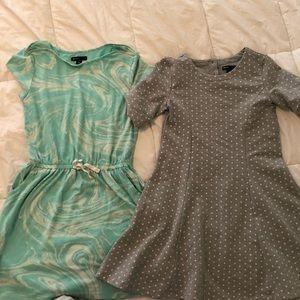 Gapkids dresses